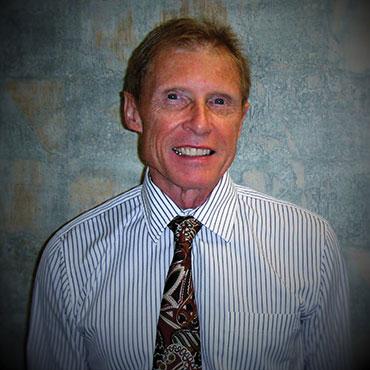 Dr. Ken Corliss